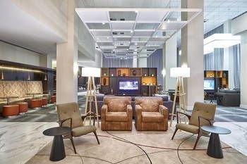 Residence Inn by Marriott Rio de Janeiro Barra da Tijuca - фото 5