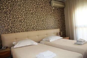 Hotel Idea - фото 1