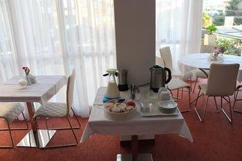 Hotel Idea - фото 12