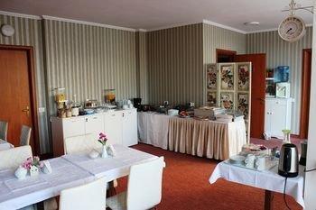 Hotel Idea - фото 15