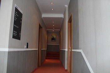 Hotel Idea - фото 18
