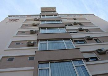 Hotel Idea - фото 22