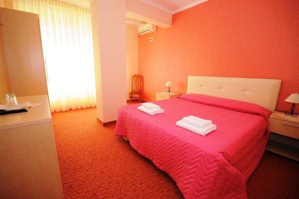 Hotel Idea - фото 3