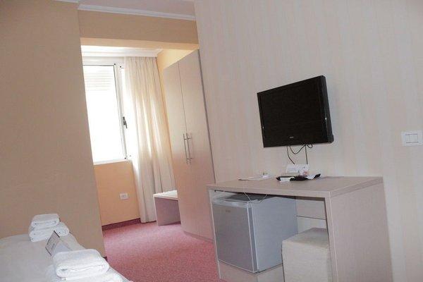 Hotel Idea - фото 4