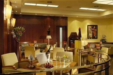 Intercontinental Praha - фото 3