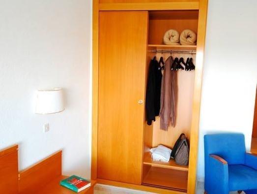 Hotel Cala Ferrera - фото 12
