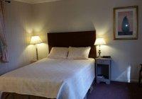 Отзывы Pinecone Motel, 2 звезды