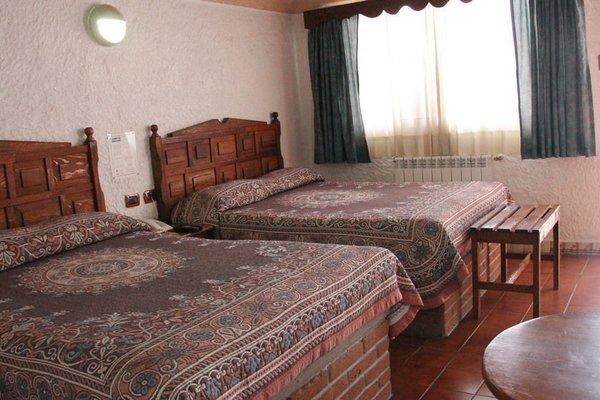 State Inn - фото 4