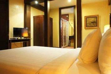 Akacasa Le Petit Hotel