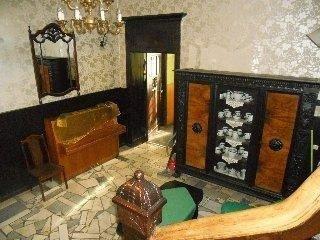 Dom Nauczyciela W Sopocie - фото 1