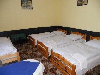Dom Nauczyciela W Sopocie - фото 2