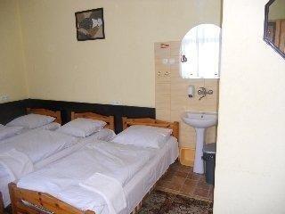 Dom Nauczyciela W Sopocie - фото 3