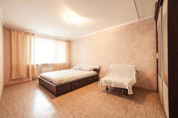 Апартаменты Виктория - фото 4