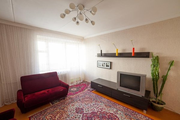 Апартаменты Виктория - фото 9