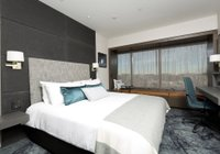 Отзывы Crowne Plaza Christchurch, 4 звезды