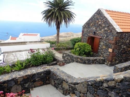 Casas Rurales Los Almendreros - фото 17