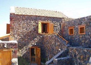 Casas Rurales Los Almendreros - фото 23