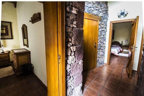 Casas Rurales Los Almendreros - фото 5