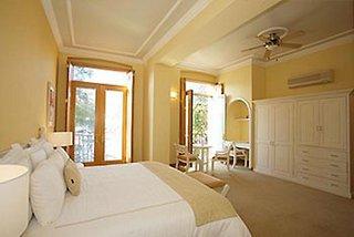 Gran Hotel de Queretaro - фото 1