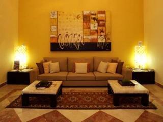 Gran Hotel de Queretaro - фото 14