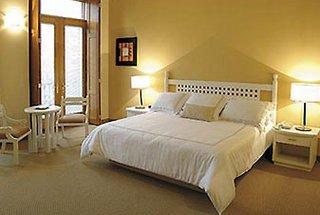 Gran Hotel de Queretaro - фото 2