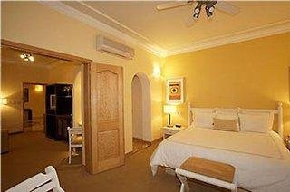 Gran Hotel de Queretaro - фото 8