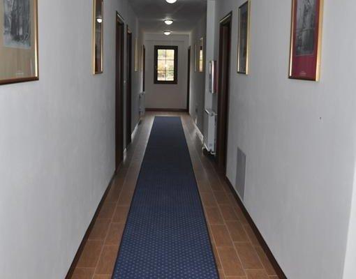 Hotel Marub - фото 12