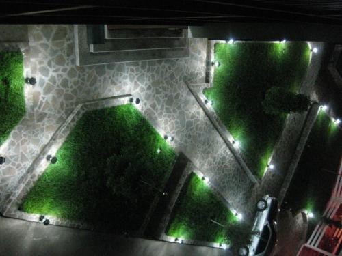 Hotel Marub - фото 13