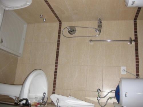 Hotel Marub - фото 6