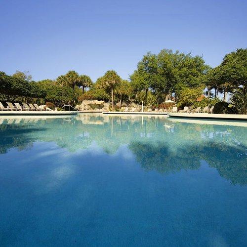 Photo of Villas of Grand Cypress Resort