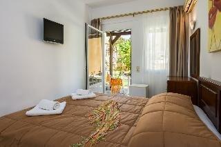 Talea Beach Hotel - фото 1