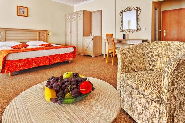 DAS Club Hotel Sunny Beach - All Inclusive - фото 1
