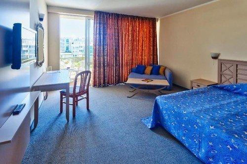 DAS Club Hotel Sunny Beach - All Inclusive - фото 2