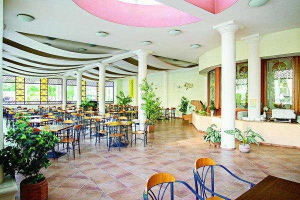 DAS Club Hotel Sunny Beach - All Inclusive - фото 6