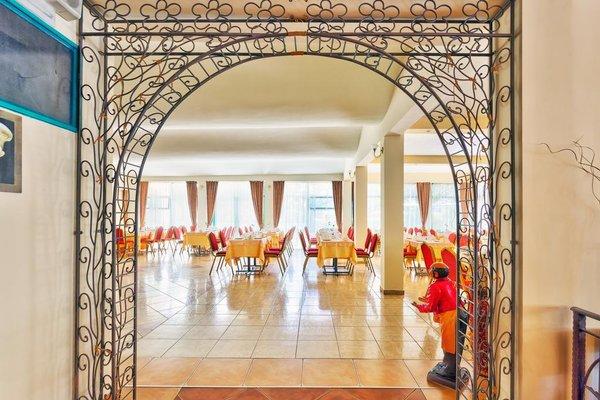 DAS Club Hotel Sunny Beach - All Inclusive - фото 8