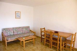 Apartamentos Anmar - фото 11
