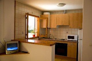 Apartamentos Anmar - фото 9