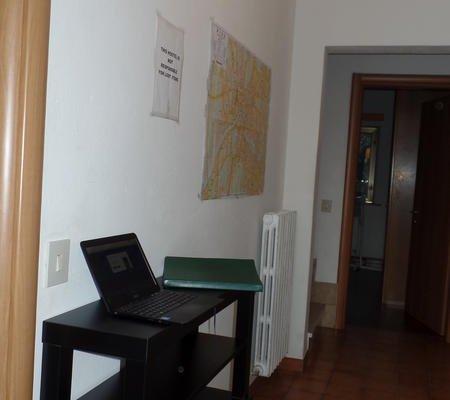 Hostel Easy Pisa - фото 10