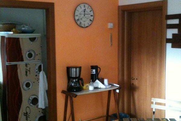 Hostel Easy Pisa - фото 12