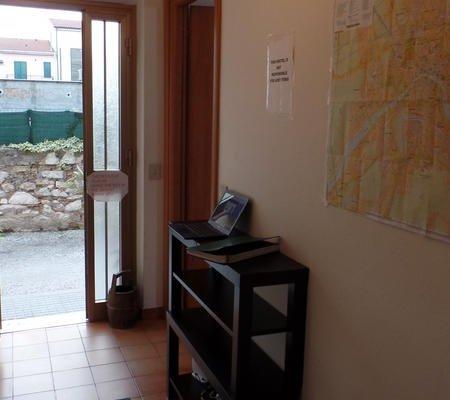 Hostel Easy Pisa - фото 15