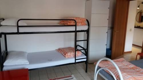 Hostel Easy Pisa - фото 2