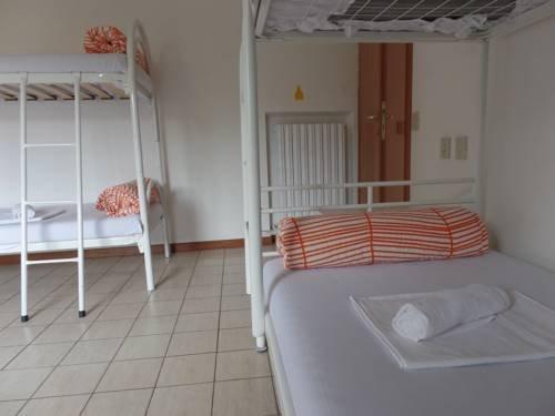 Hostel Easy Pisa - фото 4