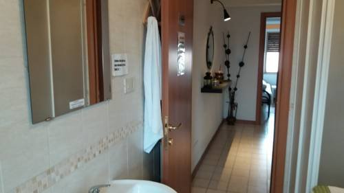 Hostel Easy Pisa - фото 7