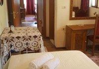 Отзывы Hotel Gjirokastra