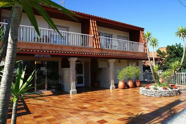 Apartamentos Coral Do Mar I - фото 50