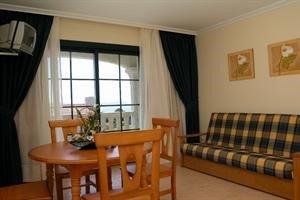 Apartamentos Coral Do Mar I - фото 10