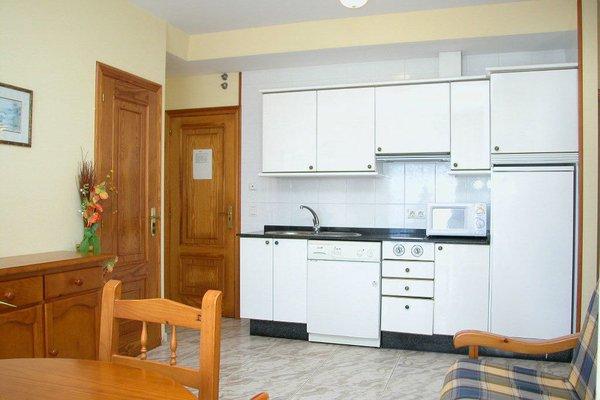 Apartamentos Coral Do Mar I - фото 11