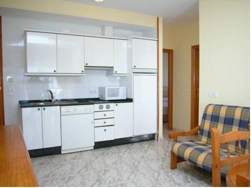 Apartamentos Coral Do Mar I - фото 12