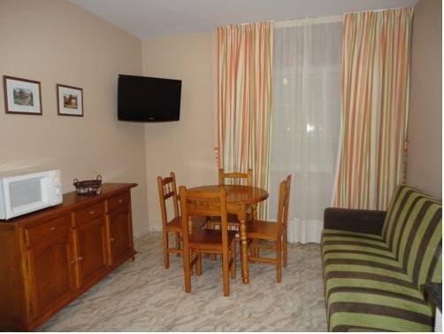 Apartamentos Coral Do Mar I - фото 14
