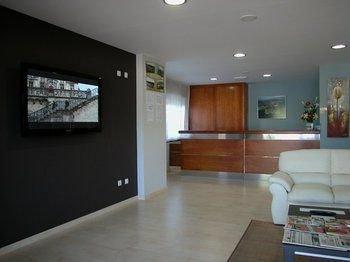 Apartamentos Coral Do Mar I - фото 15